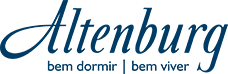 altenburg-logotipo